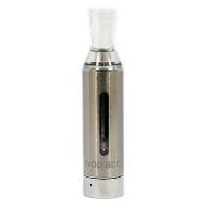 Smok TFV4 Kit