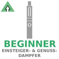Einsteiger Starter Kit