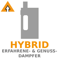 Hybrid Starter Kit