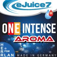 eJuice7 Aroma Konzentrat