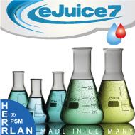 eJuice7 e-Basen