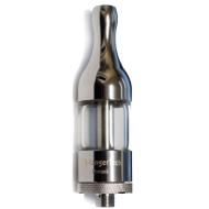 WISMEC Reuleaux RX300