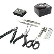 Werkzeug & Tools