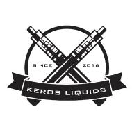 KerosLiquids - Shaken Vape