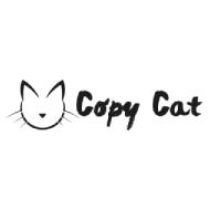 Copy Cat Aroma