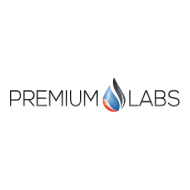 Premium Labs - Shaken Vape