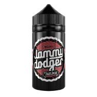 Jammy Dodger - Shaken Vape
