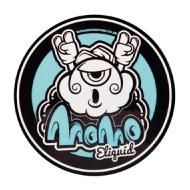Momo Liquids - Shaken Vape
