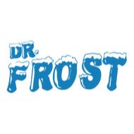 Dr. Frost - Shaken Vape
