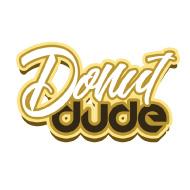 Donut Dude - Shaken Vape
