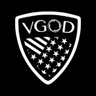 VGOD - Shaken Vape