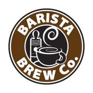 Barista Brew - Shaken Vape