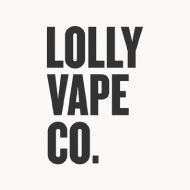 Lolly Vape - Shaken Vape