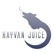 Hayvan Shake n Vape Aroma