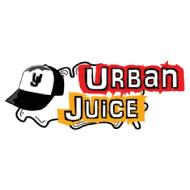 Urban Juice - Shaken Vape