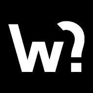 W? - Shaken Vape