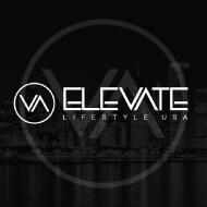 Elevate - Shaken Vape
