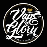Vape´n Glory - Shaken Vape
