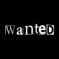 Wanted Aroma