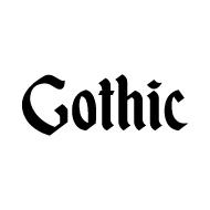 Gothic Aroma