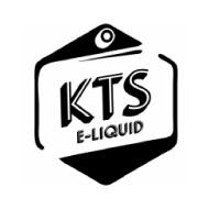 KTS E-Liquid Aroma