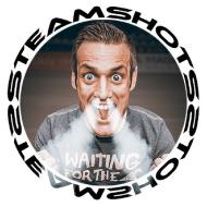 Steamshots