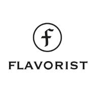 Flavorist Aroma