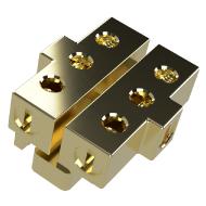 Vaporesso Tarot Nano Kit