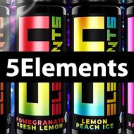 5Elements Aroma