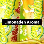 Limonaden Aroma
