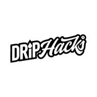 Drip Hacks Aroma