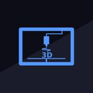 Gratis Tools - für 3D Print