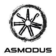 AsMODus USA