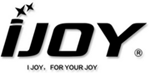 iJoy Technology