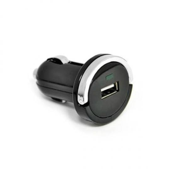 USB Car Charger 12V