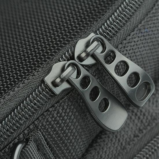 UD Vapor Bag Pro