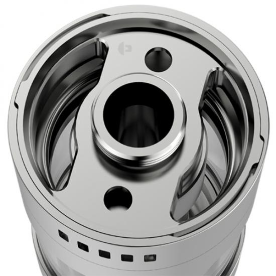 Joyetech CUBIS Pro Atomizer Kit