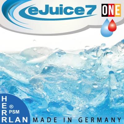 ICE BONBON 2.0 eJuice7 ONE eLiquid 10ml