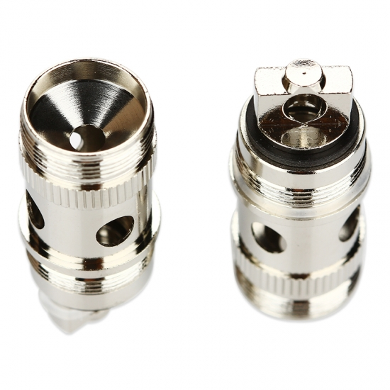 Eleaf EC/GS-Air Sleeve Adapter