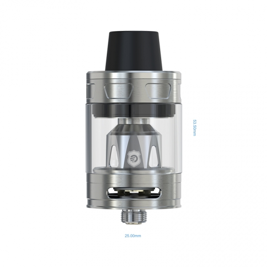 SMOK BRIT One Mini Kit - 1600mAh