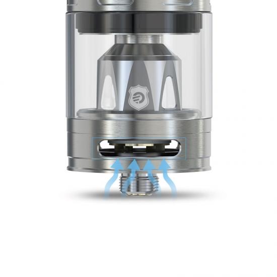 SMOK TFV 8 BABY Beast Tank - 3 ml
