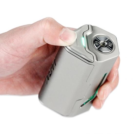 Joyetech eVic Primo Mini Box MOD 80W