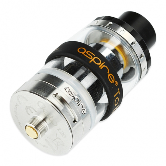 Aspire Cleito 120 Tank - 25mm