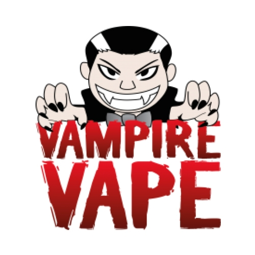 Blood Sukka Vampire Vape 30ml