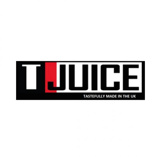 Jack the Ripple T-Juice Aroma 30ml