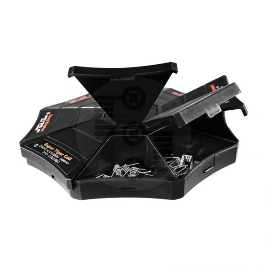 Coil Master Skynet - 8x6 Fertigcoil-Box