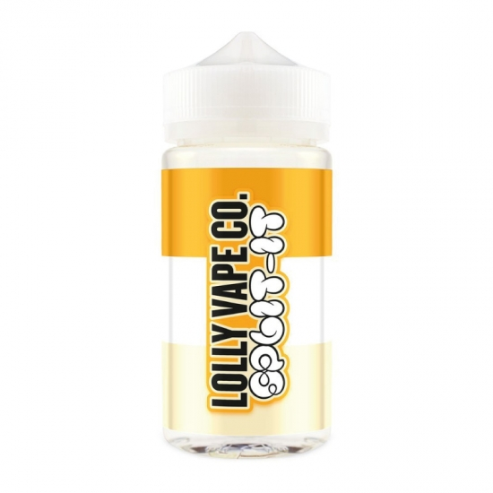 Black Hole Antimatter Aroma 10ml