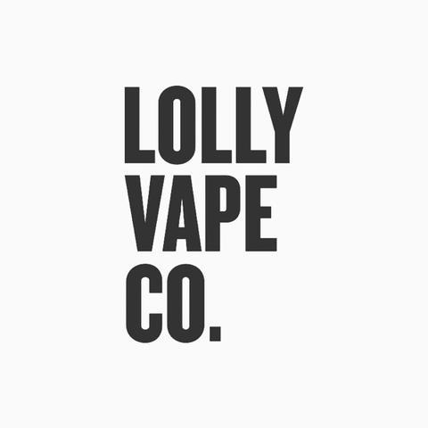 Split It - Lolly Vape Shaken Vape 80ml