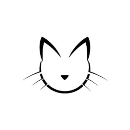 Berry Bengal - Cat Club Aroma 10ml