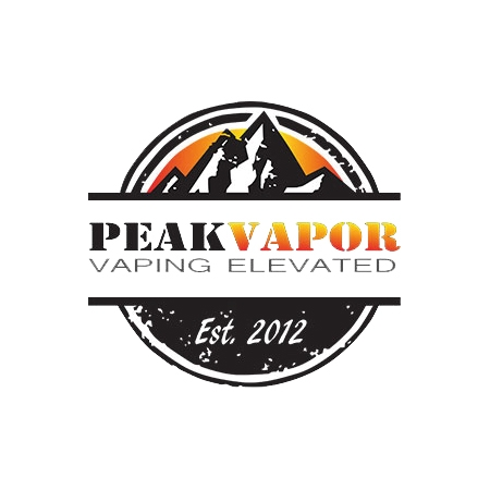 Fuji - Peak Aroma 18ml